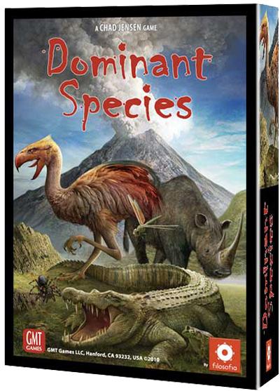 dominant-species-49-1324542266-4944