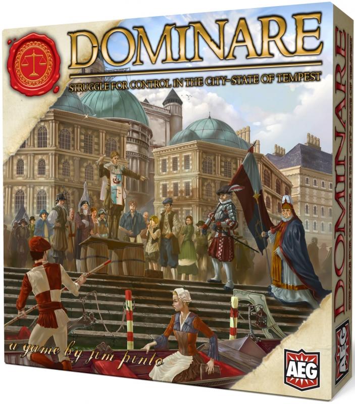 dominare-2-1333443879-5188