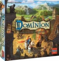 dominion-49-1375373505