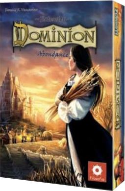dominion-abondance-73-1311321738.png-4411