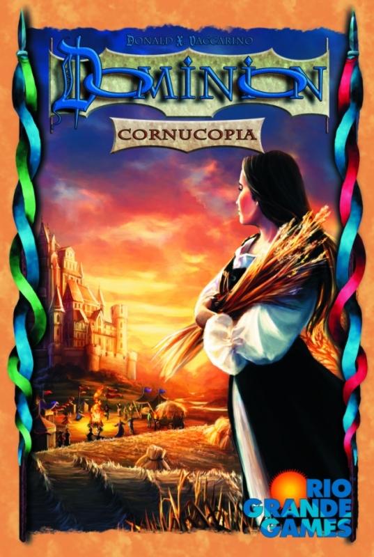 dominion-cornuccopia-49-1301998738-4037