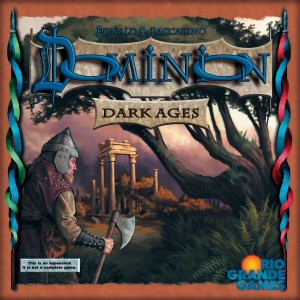 dominion-dark-ages-49-1337892895-5317