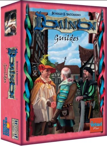 dominion---guildes-49-1385994905-6714