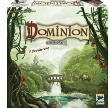dominion-hinterlands-73-1322047258.png-4902