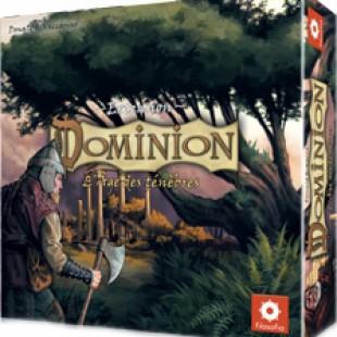 Le test de Dominion – L'age des ténèbres
