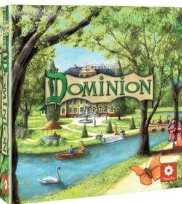 dominion-prosperite-49-1285789716-3567