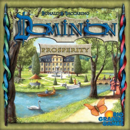 dominion-prosperity-49-1280961433-3396