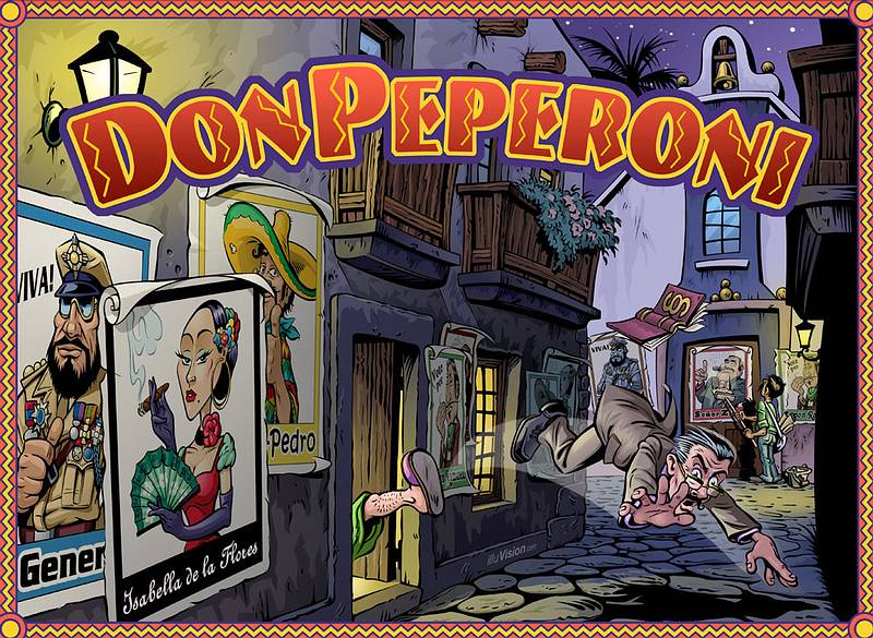 don-peperoni-ne-pas--1430-1296134357-3959
