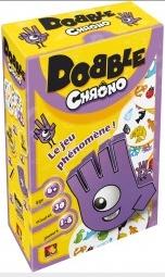 dooble-chrono-49-1375205070-6287