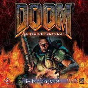 doom-extension-73-1331047652-5131