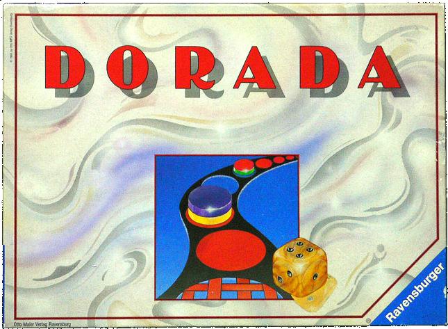 dorada-73-1320227065.png-4838