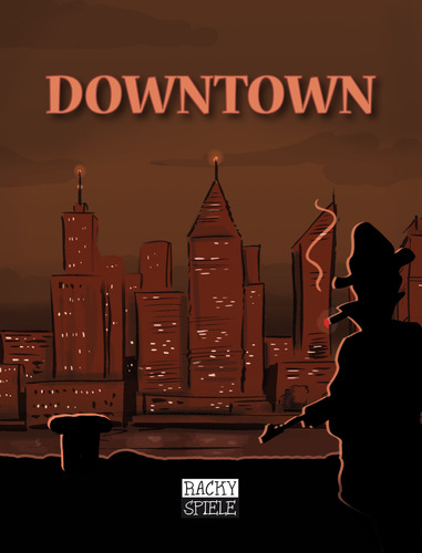 downtown-49-1380973443-6533