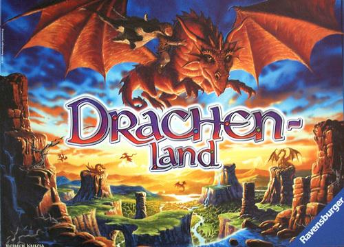drachen-land-la-terr-1788-1318079441-4718