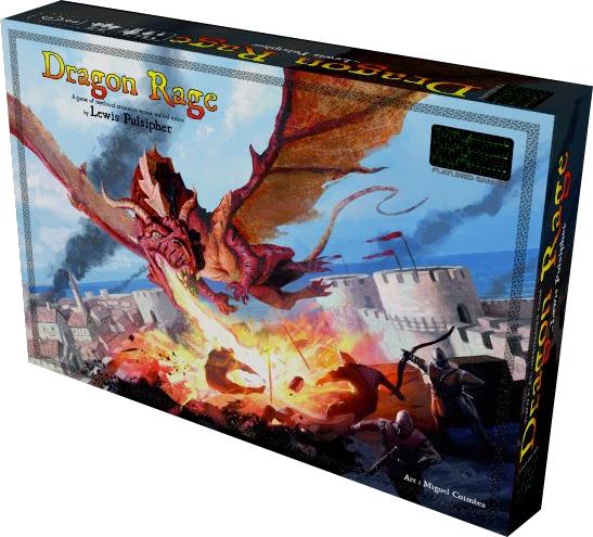 dragon-rage-73-1318234206.png-3956