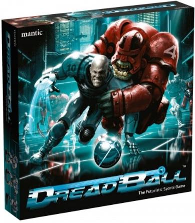 dreadball-49-1353270693-5795