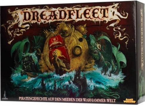 dreadfleet-49-1316720900-4605
