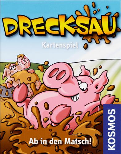 drecksau-49-1328607664-5076