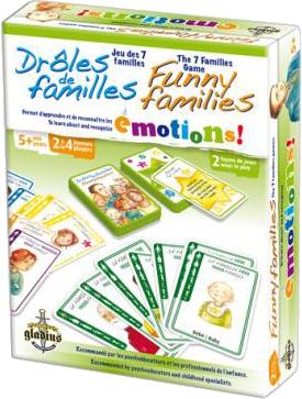 droles-de-familles-73-1318429567.png-4173
