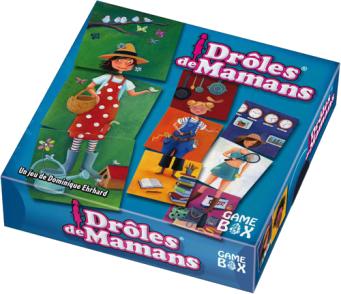 droles-de-mamans-73-1321452064.png-4881