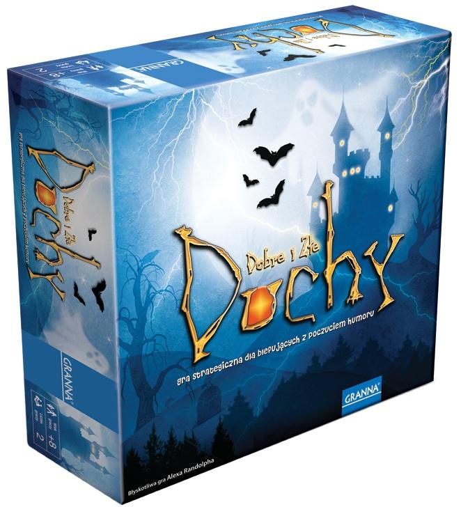 duchy-49-1336256918-5277