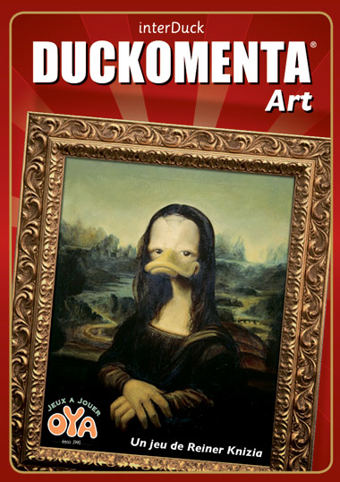 duckomenta-art-49-1377198394-6383