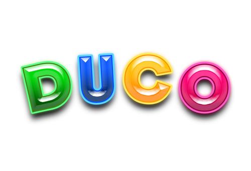 duco-49-1381882420-6558
