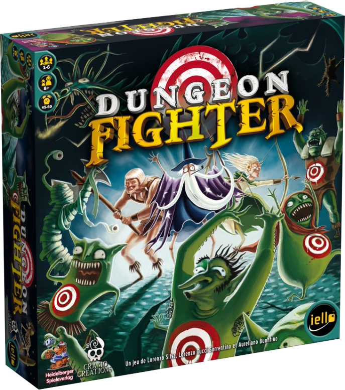 dungeon-fighter-73-1318575371.png-4764