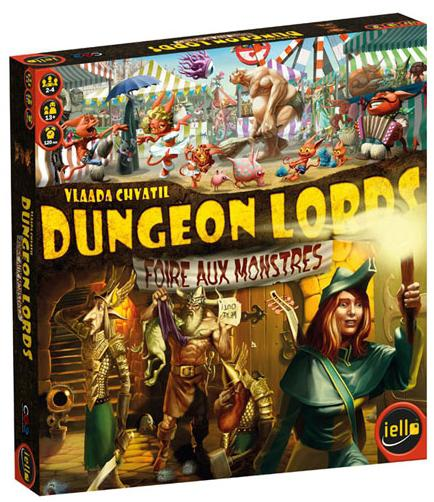 dungeon-lords-foire--3300-1357320433-5821