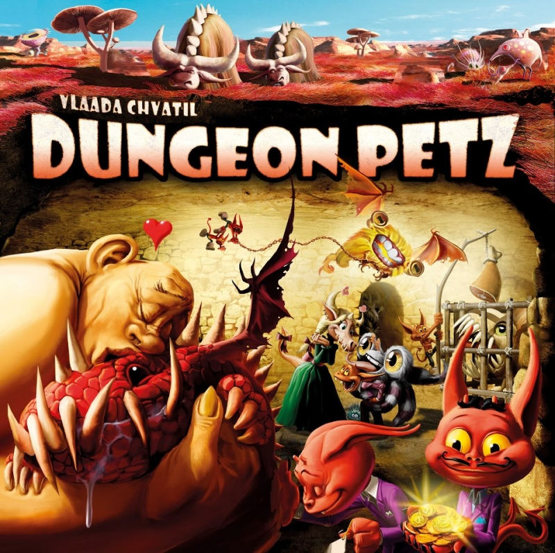 dungeon-petz-49-1316881255-4498