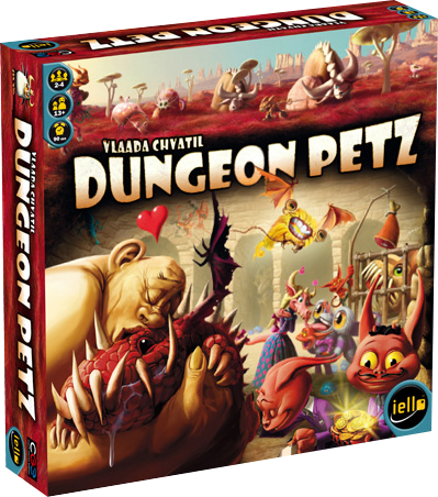 dungeon-petz-73-1322040089.png-4898