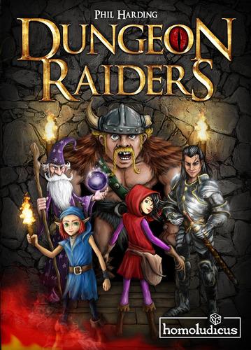 dungeon-raiders-49-1380976483-6536