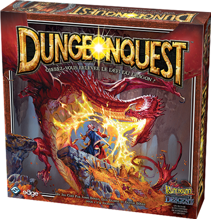 dungeonquest-49-1302765288.png-4260