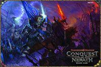 dungeons-et-dragons--49-1332416691-5172