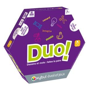 duo-49-1340892168-5354