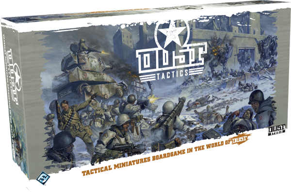 dust-tactics-155-1294919110.png-3993