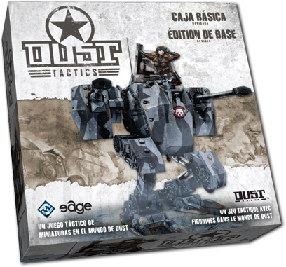 dust-tactics-edition-155-1329400089.png-5095