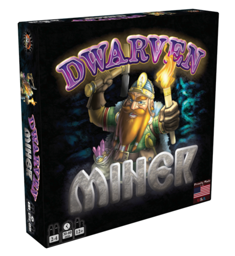 dwarven-miner-49-1372838624.png-6222