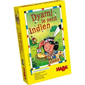 dyami-le-petit-indie-2-1363122242-6014