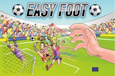 easy-foot-73-1324887890.png-4942