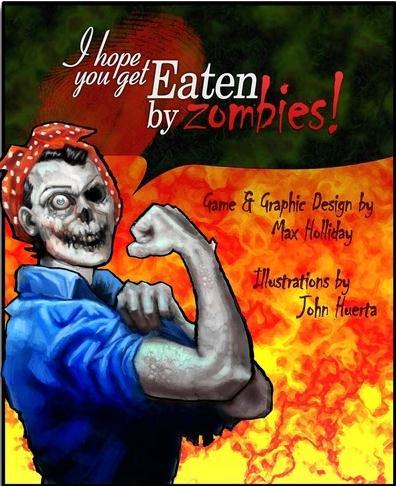 eaten-by-zombies-1842-1315489644-4570