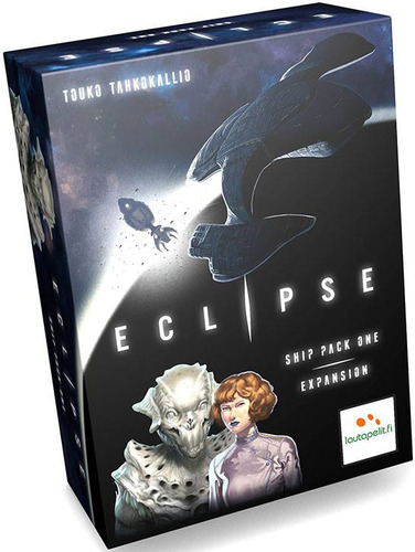 eclipse-ship-pack-on-1372-1379066486-6466