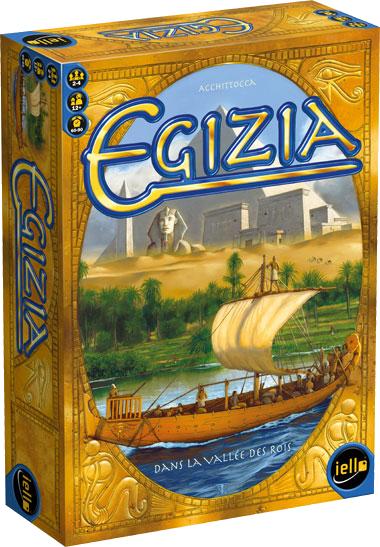 egizia-73-1317626989.png-4537