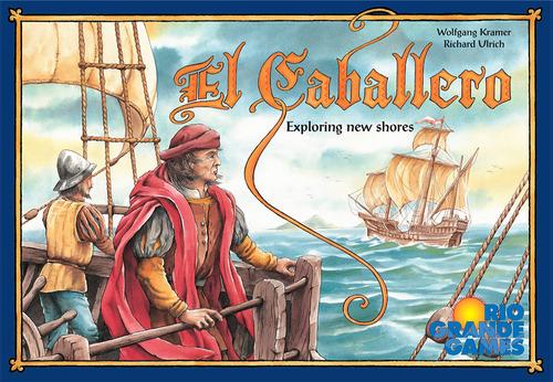 el-caballero-49-1379433323-6467