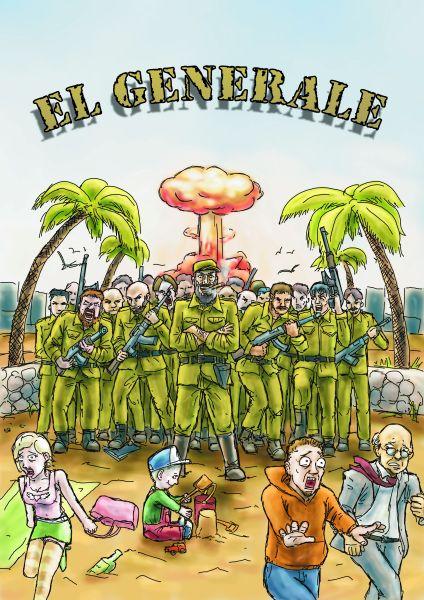 el-generale-15-1391630956-6910