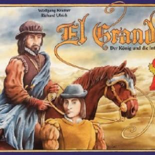 El Grande (VF)
