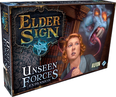 elder-sign-unseen-fo-3300-1359805768.png-5903