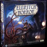 eldritch-horror-1842-1376646494.png-6359