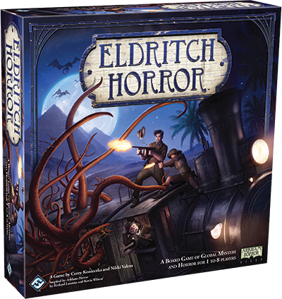 eldritch-horror-1842-1376646494.png-6359
