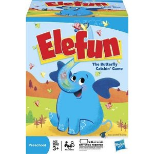 elefun-49-1320824205-4860