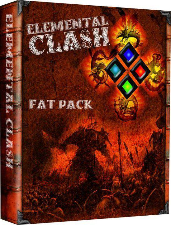 element-clash-49-1292419413-3871